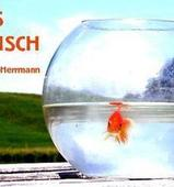 Paulas Goldfisch