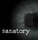Sanatory
