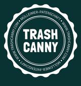 Trashcanny