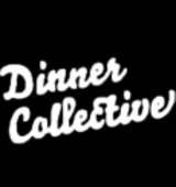 Dinner Collective