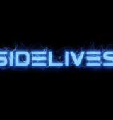 SIDELIVES