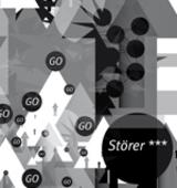 Masterthesis: Störfaktoren der kreativen Zusammenarbeit.  Welche Interventionsmöglichkeiten bietet die Hinzunahme digitaler Tools?