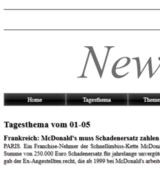 NewsMinds