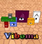 Viboma