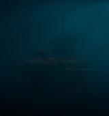 Submarine Compositing