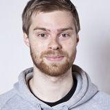 Florian Jindra