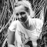 Klara Plainer