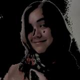 Andrea Distler