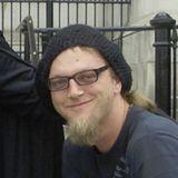 Daniel Antlinger