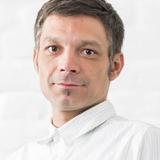 Michael Großauer